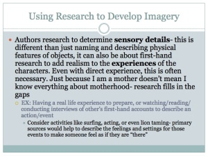Research to Develop Imagery jpeg