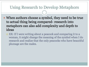 Research to Develop Metaphor jpeg