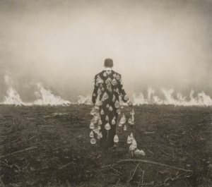Created by Robert and Shana ParkeHarrison and available at this link:  http://parkeharrison.com/architect-s-brother
