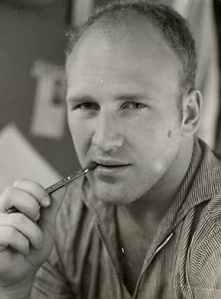 Ken Kesey wrote One Flew Over the Cuckoo's Nest after working in a hospital and feeling the mentally ill housed there were not necessarily  psychologically disturbed, but instead misunderstood.