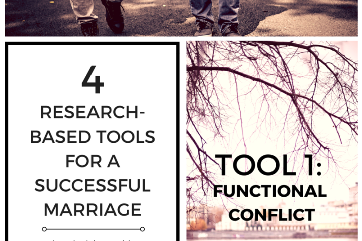 Online quiz for couple conflict style | Learning Lab Consulting