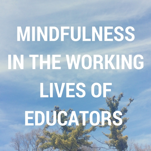 Mindfulness in the working lives of-3