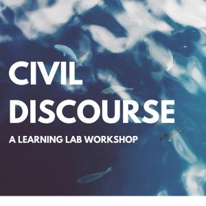 civil-discourse