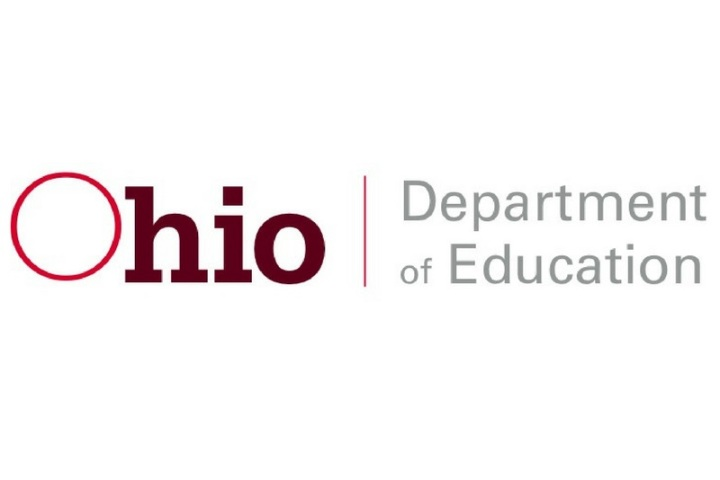 Mindfulness in Ohio schools | Learning Lab Consulting